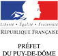 Préfecture du Puy-de-Dôme
