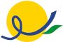 Logo Ville de Romagnat