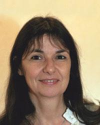Bernadette ROUX