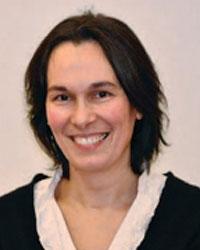 Delphine DUGAT