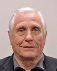 Frédéric SIEGRIST