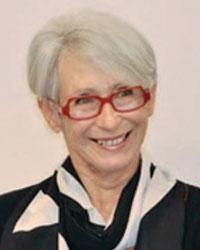 Françoise GODEFROID