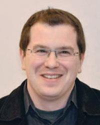 Laurent VALLENET