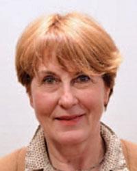 Marie-Hélène DAUPLAT