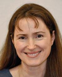 Anne-Marie Di Tommaso