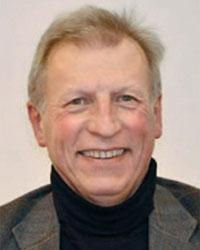 Jacques Schneider