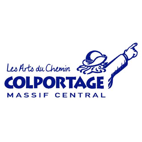 COLPORTAGE «ASSOCIATION POUR LE DÉVELOPPEMENT DES ARTS DU CHEMIN ET DU PAYSAGE»