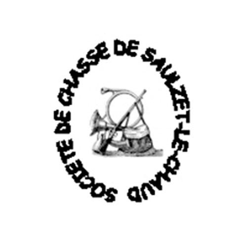 SOCIÉTÉ DE CHASSE DE SAULZET-LE-CHAUD