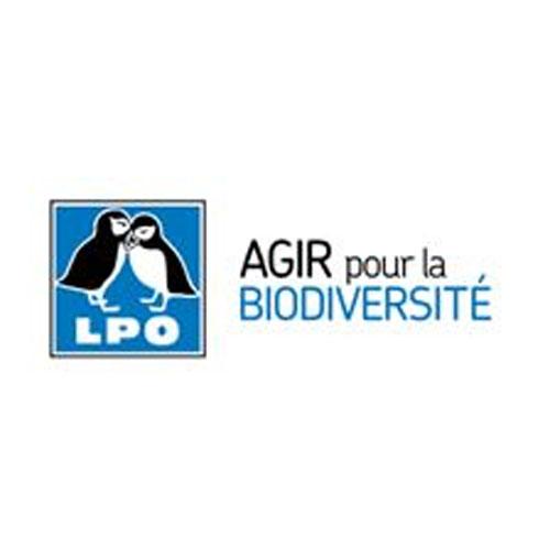 LIGUE DE PROTECTION DES OISEAUX (LPO) Groupe local de Romagnat