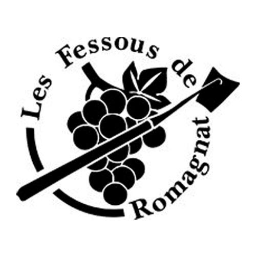 LES FESSOUS DE ROMAGNAT
