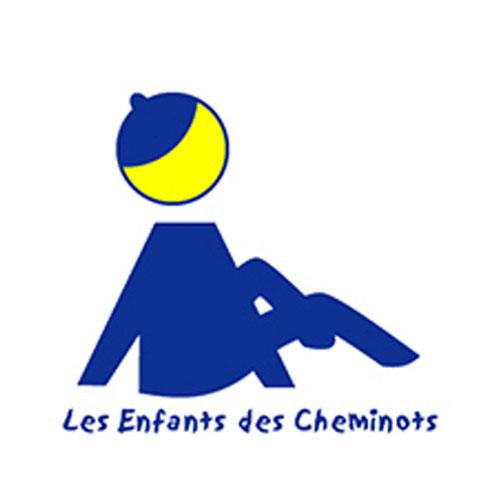LES ENFANTS DES CHEMINOTS