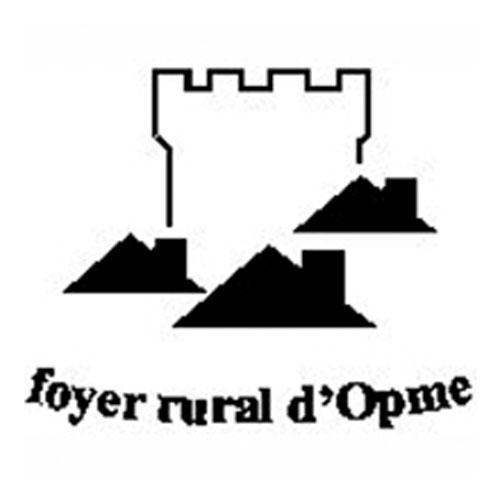 FOYER RURAL D'OPME (F.R.O.)