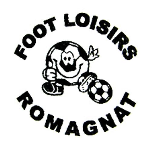 FOOT LOISIRS ROMAGNAT