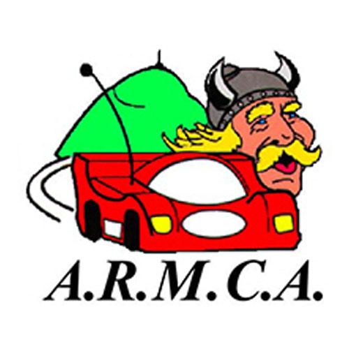 AUTO RADIO MODÈLE CLUB D'AUVERGNE (ARMCA)
