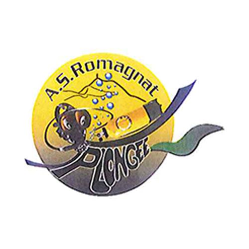 ASSOCIATION SPORTIVE ROMAGNATOISE – SECTION PLONGÉE (A.S.R. PLONGÉE)