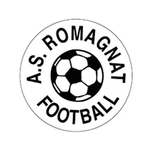 ASSOCIATION SPORTIVE ROMAGNATOISE – SECTION FOOTBALL (A.S.R. FOOTBALL)