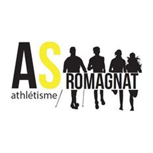 ASSOCIATION SPORTIVE ROMAGNATOISE – SECTION ATHLÉTISME (A.S.R. ATHLÉTISME)