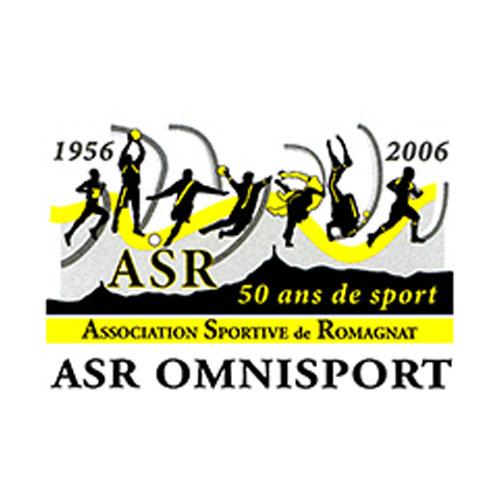 ASSOCIATION SPORTIVE ROMAGNATOISE (A.S.R.)