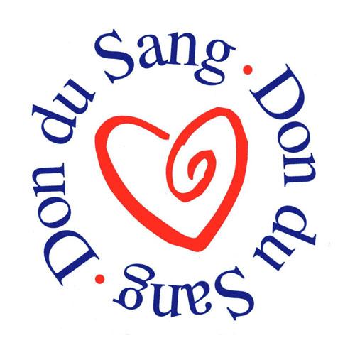 ASSOCIATION POUR LE DON DU SANG BÉNÉVOLE À ROMAGNAT