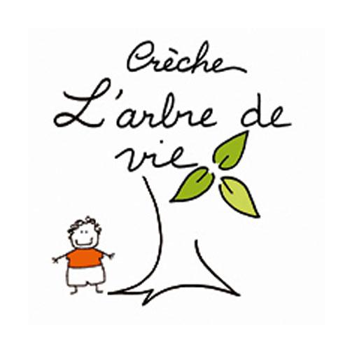 ASSOCIATION L'ARBRE DE VIE