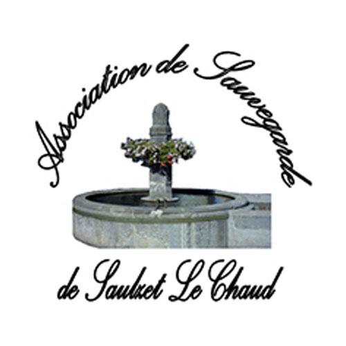 ASSOCIATION DE SAUVEGARDE DE SAULZET-LE-CHAUD