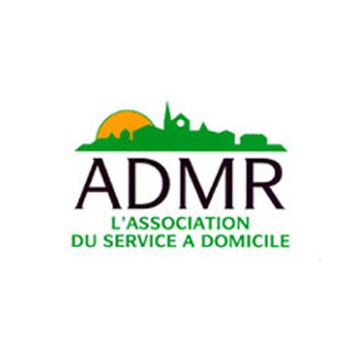 ASSOCIATION D'AIDE À DOMICILE (A.D.M.R.) DE ROMAGNAT