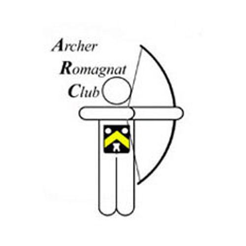 ARCHER ROMAGNAT CLUB (A.R.C.)