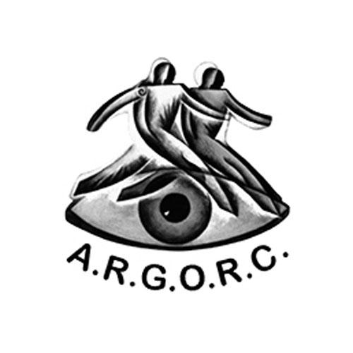 AIDE À LA RECHERCHE GÉNÉTIQUE OCULAIRE RÉTINE CORNÉE (A.R.G.O.R.C.)