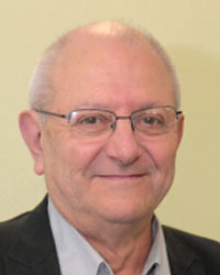 Jean-Claude BENAY