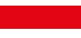 Logo C Vélo