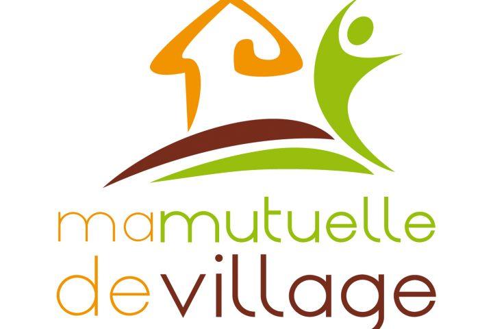 Mutuelle de village