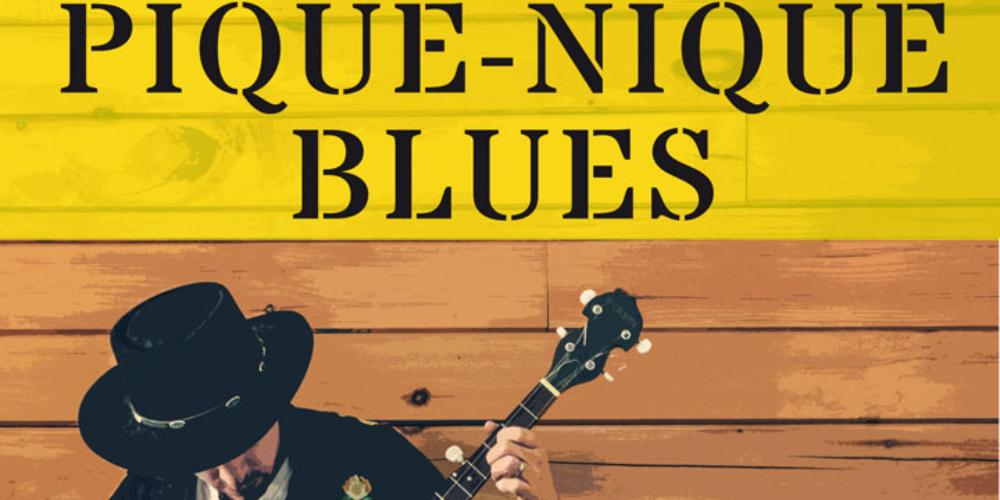 Pique-nique Blues