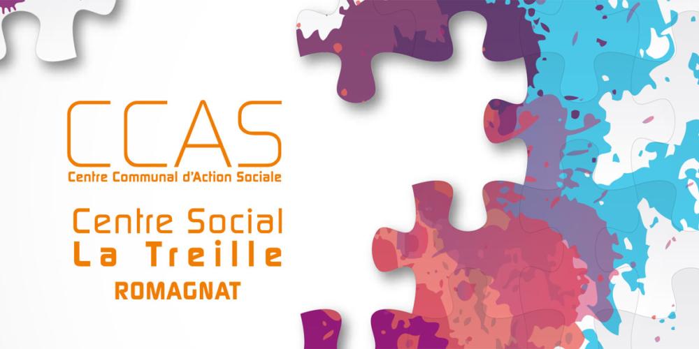 Programme d'activités du centre social
