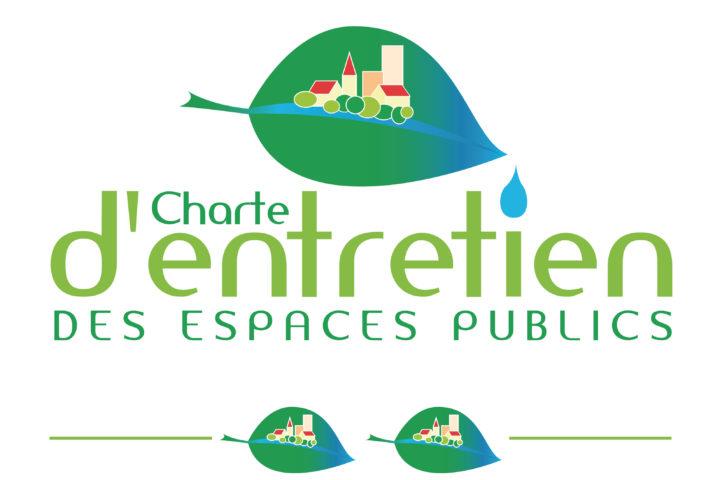 Logo-Charte-FREDON