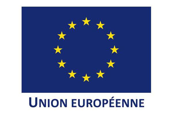 logo-union-européenne