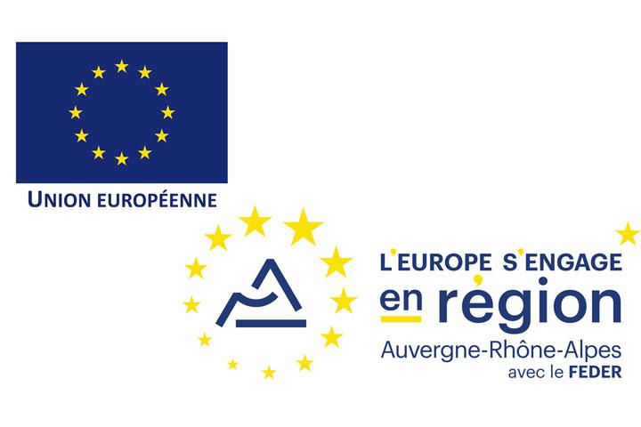 Logo-UE+FEDER