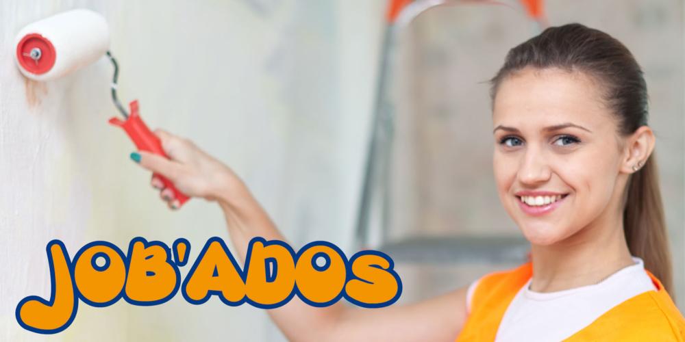 Job'ados
