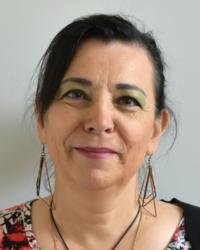 Nathalie Barreiros