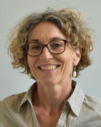 Annette Brugière
