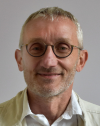 Philippe Ceyssat