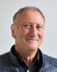 Jean-Louis Chauvet