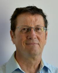 Jean Fontenille