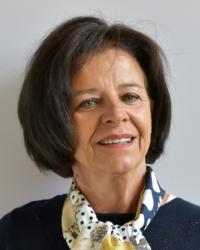 Christine Mennuti