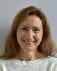 Anne-Marie Mota Di Tommaso