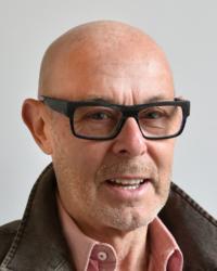 Daniel Rieutord