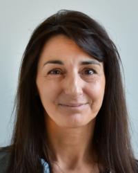 Valérie Dumas