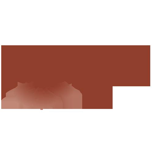 COLLECTIF AK JAMM