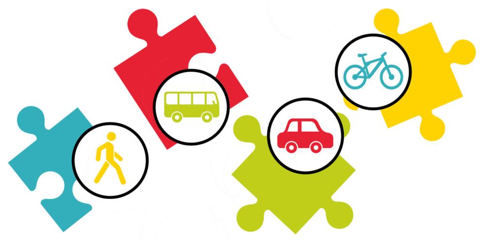 Le printemps des mobilités #1