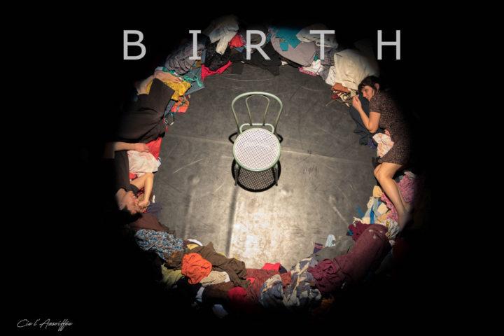 birth-cie-assoiffée