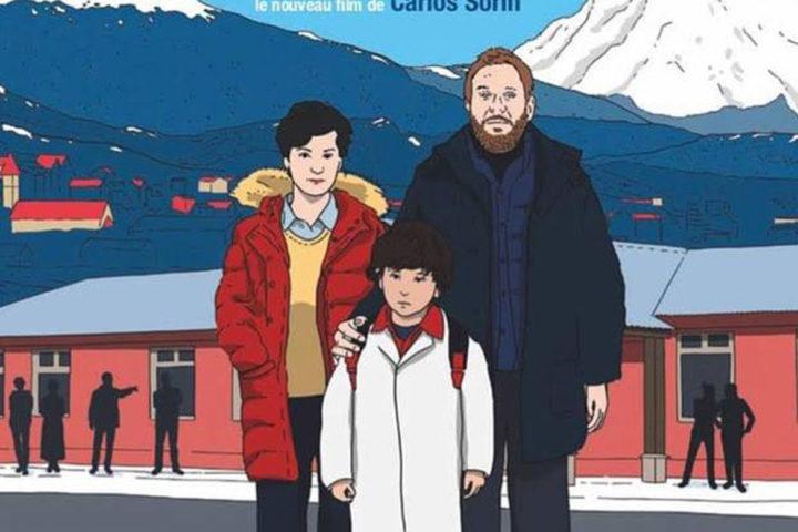 cine-hispanique-joel-patagonie